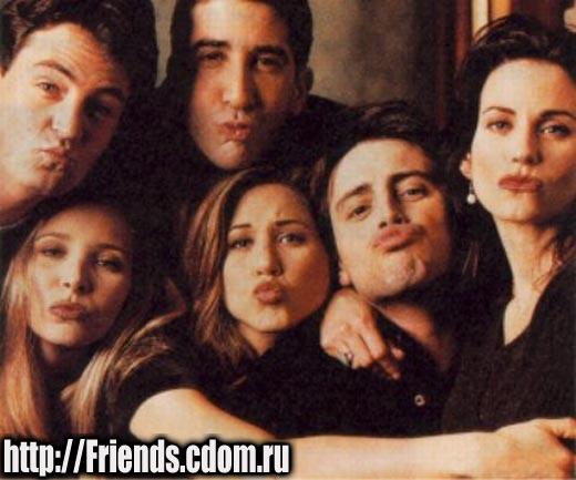 http://friends.cdom.ru/images/images_large/thefriends/thefriends_085.jpg